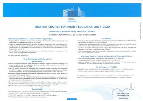 Erasmus-Charter-for-Higher-Education-2014-2020