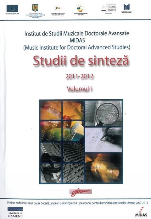 Coperta-Studii-sinteza-an-I-vol-I
